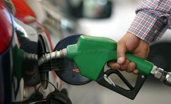 Petrol Fiyatlarında Tarihi Seviye