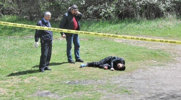 Piknik Alaninda Cinayetin Saniklarindan 2'sine Ceza, 3'üne Beraat