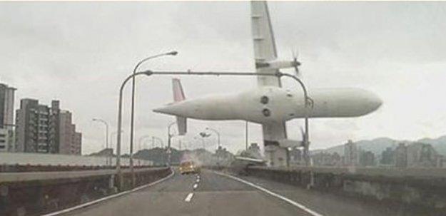 Pilotun yanlış motoru kapattığı doğrulandı!
