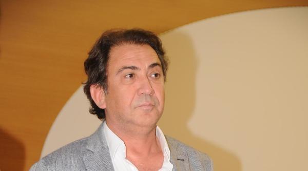 Pınar Karşıyaka'dan Sarıca'ya Uzun Vade Önerisi