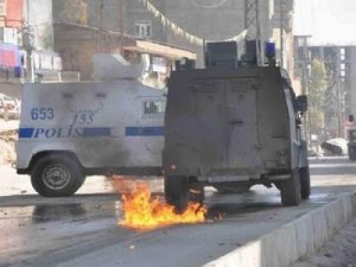PKK çözüm sürecini resmen bitirdi!