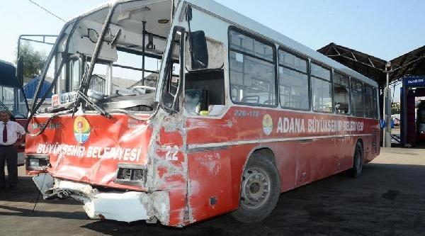 Pkk Gösterisinde Linç Edilip Hastanede Ölen Şoför Toprağa Verildi