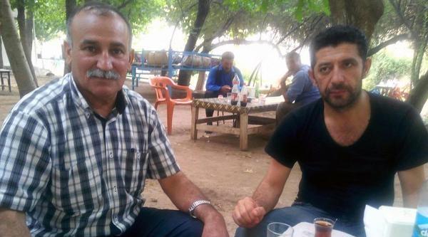 Pkk, Kaçırdığı 2 İşçiyi Serbest Bıraktı