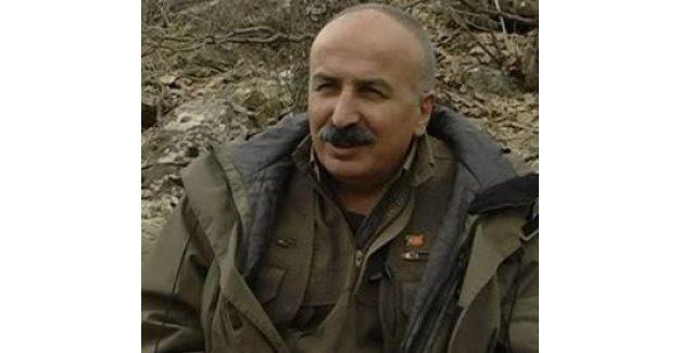 PKK seçimi değerlendirdi MHP'ye seslendi
