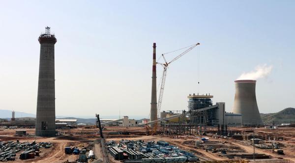 Pkk, Silopi'de 3 Çinli Mühendisi Kaçırdı (fotoğraf)