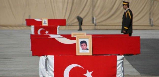 PKK'dan şaşırtan '3 şehit' açıklaması!