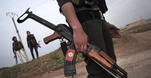 PKK'nın Eski Yöneticisi: PKK Artık Tarihe Karıştı
