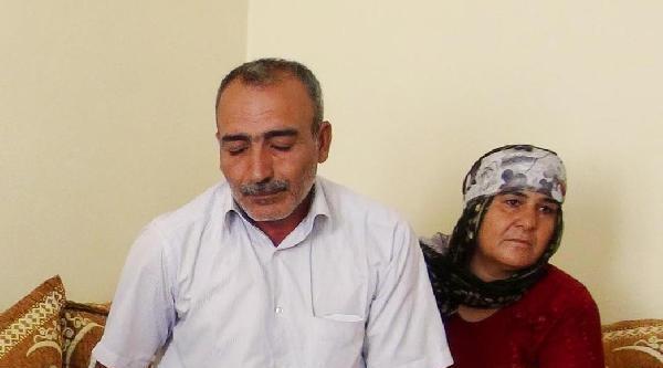 Pkk'nın Serbest Bıraktığı Askerin Kardeşi Suriye'de Öldürüldü