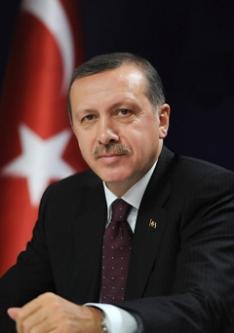 Plan işlerse Başbakan Erdoğan'ı alırız!
