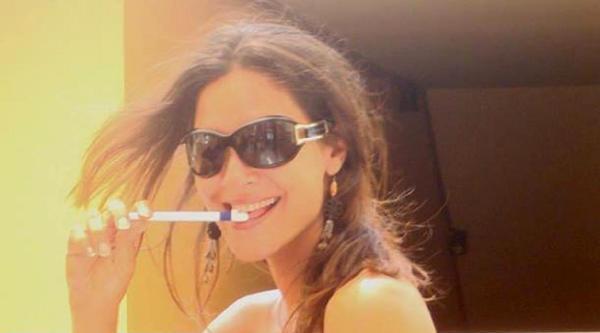 Polis Arkadaşının Silahıyla İntihara Kalkıştı