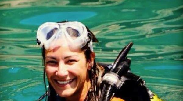 Polis Arkadaşının Tabancasıyla Vurulan Elif Öldü (2) - Yeniden