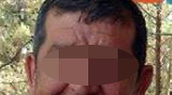 Polis De Sahte Savcı Kurbanı Olmuş