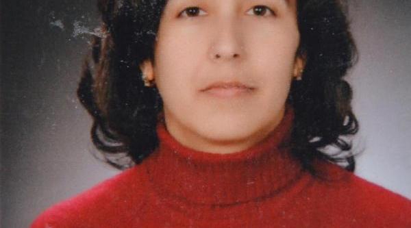 Polis Eşi Tarafindan Vurulan Hemşire Yoğun Bakimda