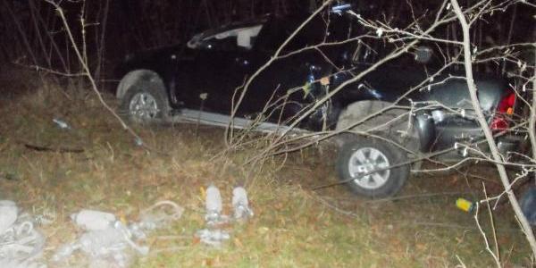 Polis Gece Yarisi Findik Bahçesinde Yarali Aradi