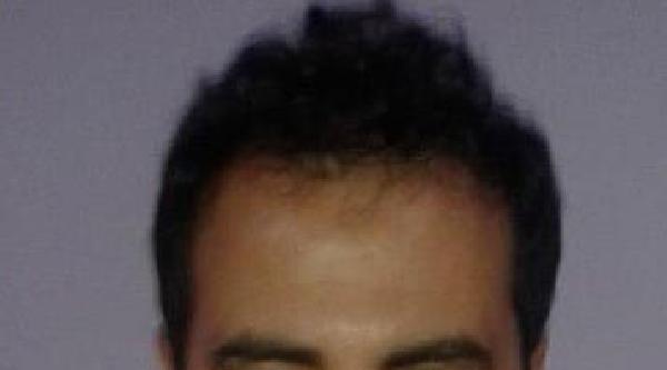 Polis Memuru Bardaki Tartışmada Bıçaklandı
