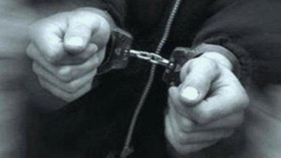 Polise '48 saat gözaltı yetkisi' geçti