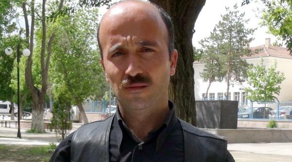 Polise Kardeşi Hakaret Etti, Hapse Ağabeyi Giriyor