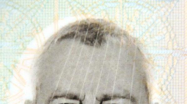 Polonyalı Turist Denizde Öldü