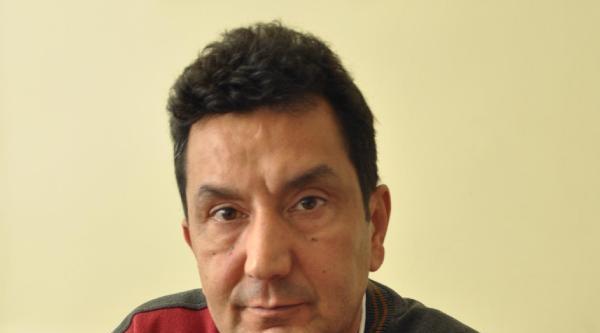 Prof. Dr. Aydın: Kilosu 10 Liraya Bal Olmaz