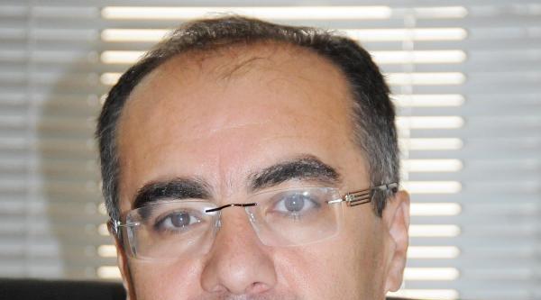 Prof. Dr. Balkaya: Bamya Vitamin Ve Minarel Bakımından Zengin