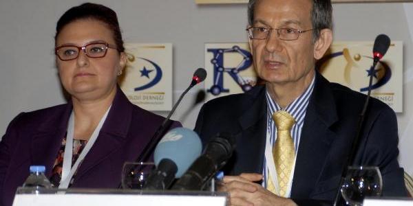 Prof. Dr. Bengi Semerci: Kimsenin Çocuğu Suçtan Muaf Değil