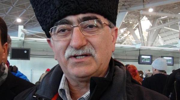 Prof. Dr. Bingür Sönmez: Gönüllülerle Başladik, Ülke Geneline Yayildi (Ek Fotoğraflar)