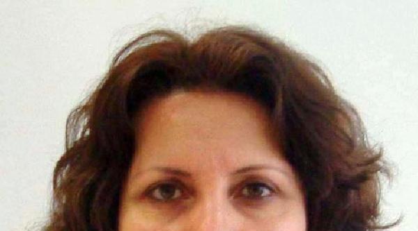 Prof. Dr. Dabak: Her Üç Evli Kadından Biri Çocuk Gelin