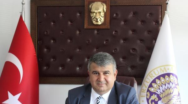 Prof. Dr. Ertaş: Sahurda Diş Fırçalamayı Unutmayın