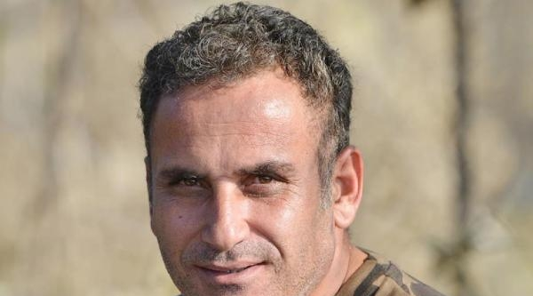 Prof. Dr. Göçmen: Adrasan'a Dozerlerle Girip Semenderlere Kıymayın