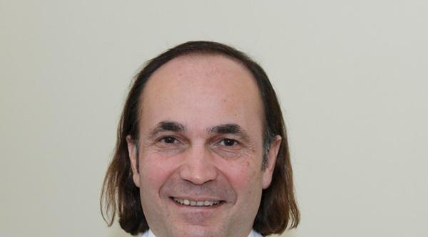 Prof. Dr. Kuru: Tedavi Edilmeyen As Hastalığı Kamburluğa Neden Oluyor
