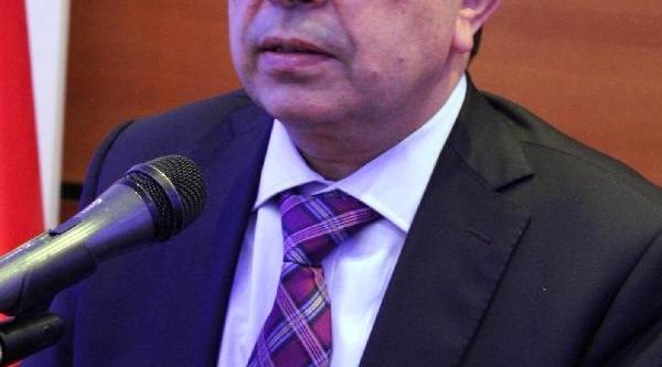 Prof.dr. Doğan: Ahiska Türklerinin Sürgünü, Kaynaklarda Yok