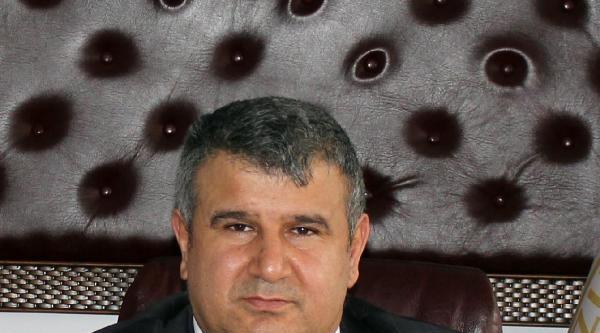 Prof.dr. Ertaş: Gömük Dişler Gizli Enfeksiyona Neden Oluyor