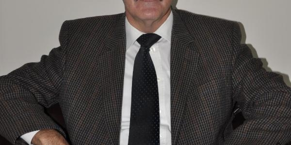 Prof.dr. Özkan: