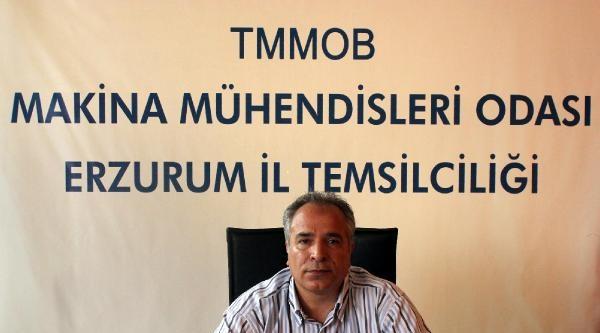 Prof.dr. Yakut: Çamaşir Makineleri Şifreli Olsun