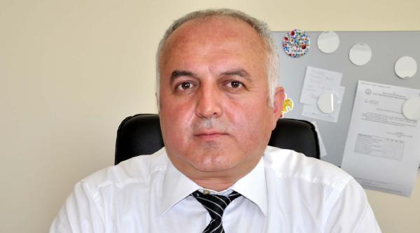 Profesör Aydın: İlacini  Dengeli Alan Hasta Oruç Tutar