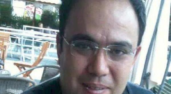 Profesör Çiftin İntihar Eden Mühendis Oğlunun Cenazesi Bodrum'a Götürüldü