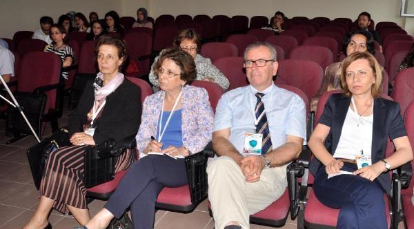 Profesör Mısırlıgil: Alerjik Hastalıkların Görülme Sıklığı Artıyor