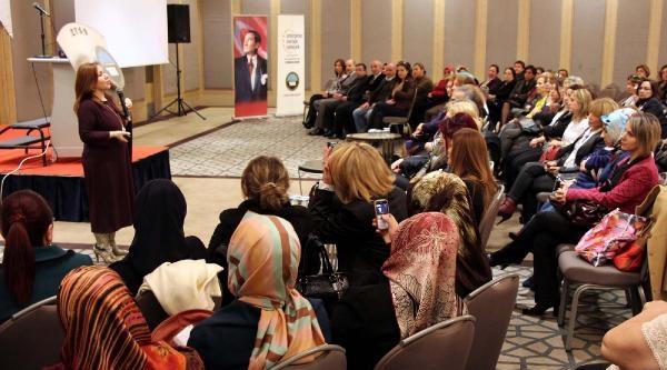 Profesör Özdoğan: Evlilikte Huzur Olmalı