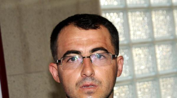 Profesör Özkan: Ameliyatı Yapmasaydık Hastayı 10-15 Günde Kaybedebilirdik (3)
