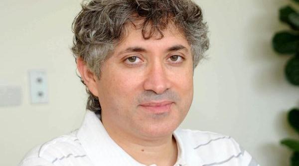 Profesör Özkan: Kendime Yüz Nakli Yapilmasini Istemezdim