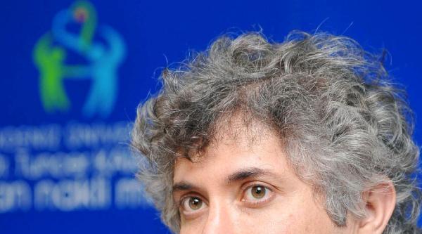 Profesör Özkan: Kritik Eşik 10 Gün