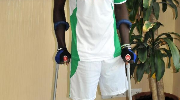Protez Bacak Karşiliği Transfer