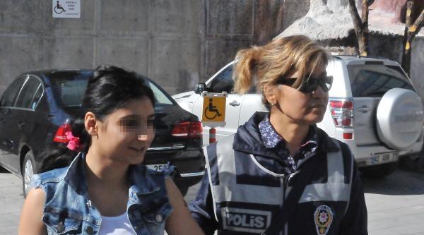 Referanslı Fuhuşa 5 İlde Operasyon: 30 Gözaltı