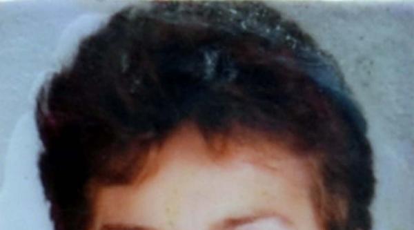 Refüje Çarpan Kamyonet Takla Attı: 1 Ölü, 6 Yaralı