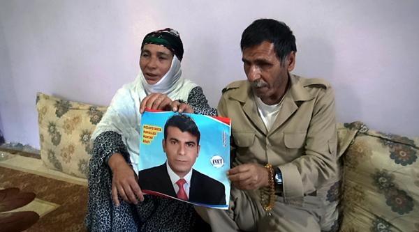 Rehin Türk Şoförler Bağdat Yakınlarına Götürüldü İddiasi
