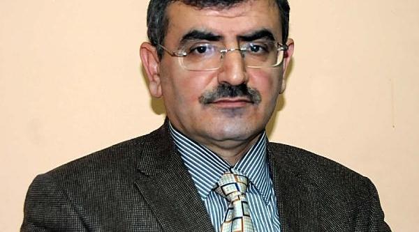Rektöre 'saraç Çetesi' Sözüne Verilen Tazminat Kararini Yargitay Bozdu