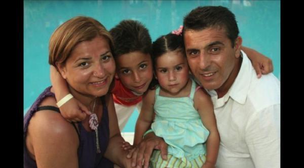 'ren Kahramanı' Türk'ün Cesedi 100 Kilometre Uzakta Bulundu