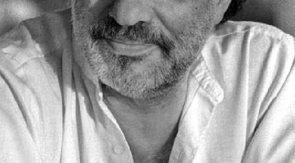 Ressam Kutadgu, Kalp Krizinden Öldü