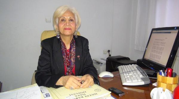 Reyhanlı'daki Bombalı Saldırı Davasının Adana'ya Gönderilmesine Tepki: 'hukuksal Dayanağı Yok'