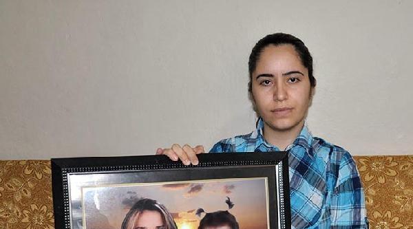 Reyhanlı'daki Bombalı Saldırıda Kızı Ve Ablasını Kaybeden Anne; Bizim İçin Anneler Günü Yok